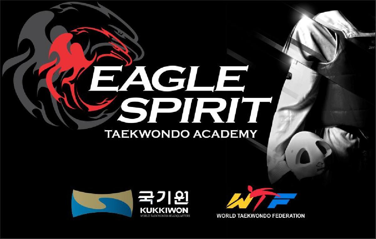 Eagle Spirit Taekwondo Academy